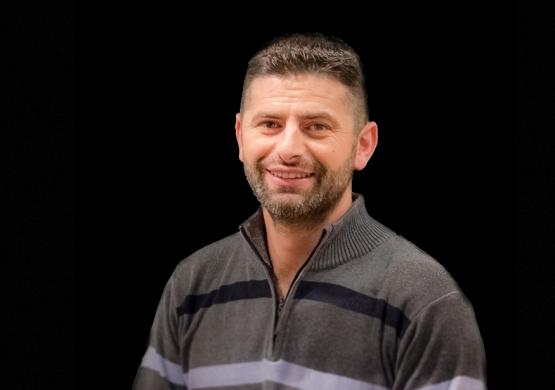Dario Bula