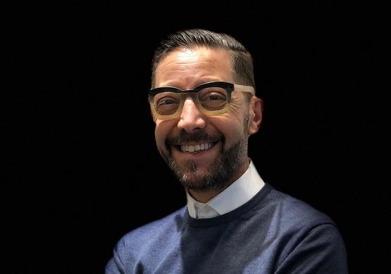 Corrado Prospero