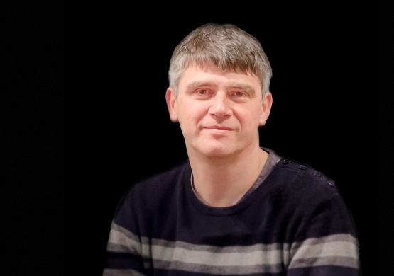 Pierre-André Regamey
