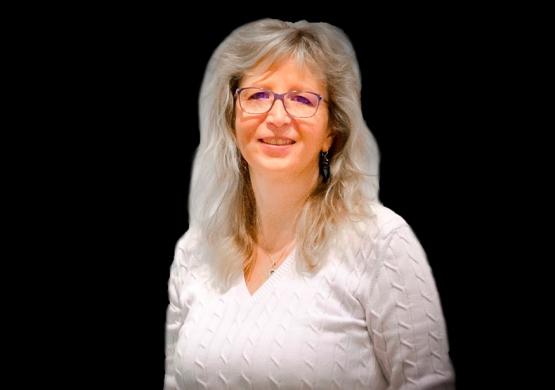 Christine Monnier