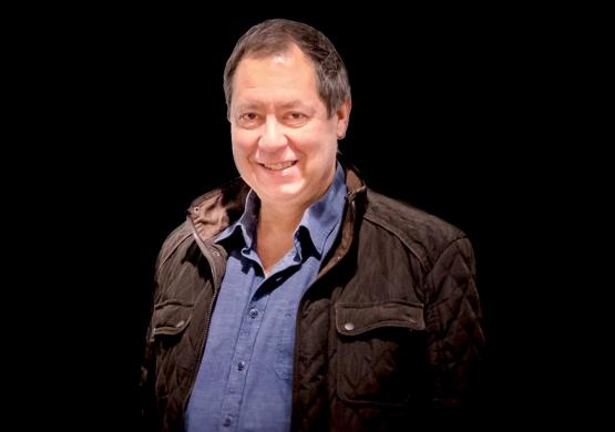 Gérard Schuwey