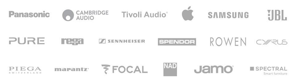 brands_main