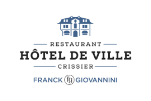 HOTEL DE VILLE DE CRISSIER