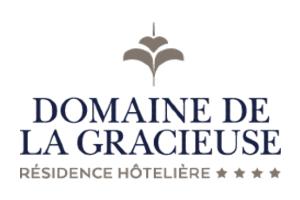 DOMAINE DE LA GRACIEUSE
