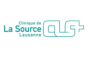 CLINIQUE DE LA SOURCE