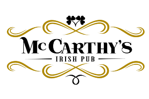 MC CARTHY S