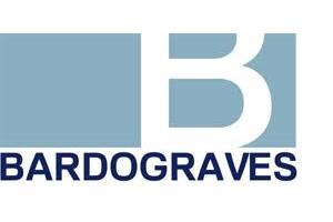 BARDOGRAVE