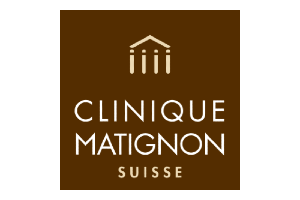 CLINIQUE MATIGNON